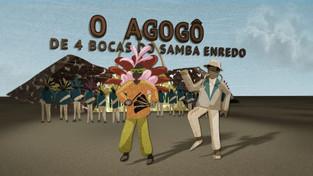 O Agogô