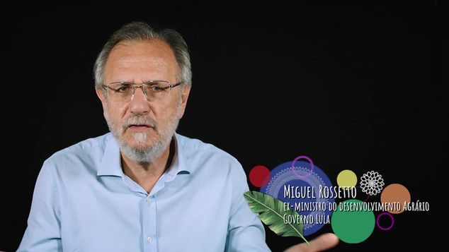 Ep 2 - Miguel Rossetto
