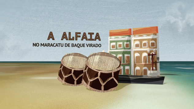 01-alfaia.jpg