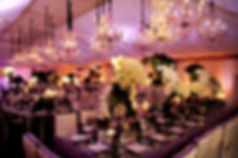wedding-reception-flowers-decorations-de
