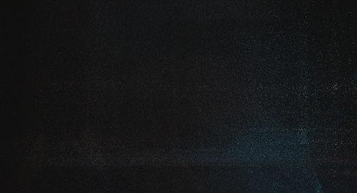 Screenshot%202020-09-14%20at%2011.47_edi