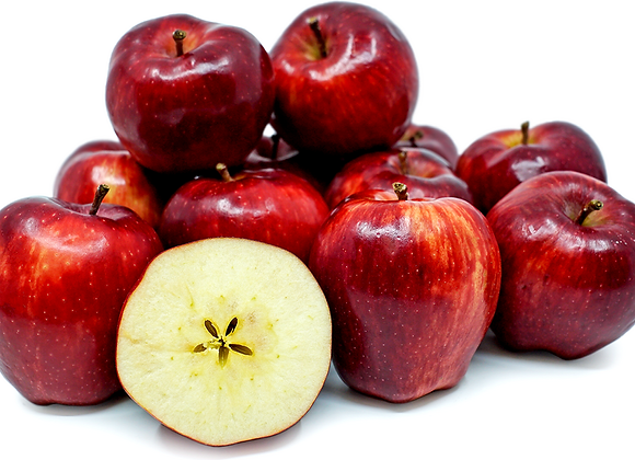 Apple Red - 1.5kg econo