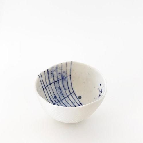 Memory Bowl 04