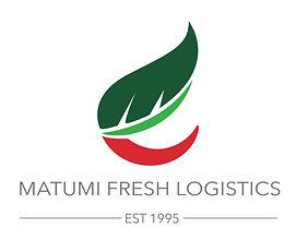 Matumi logo-01.jpg