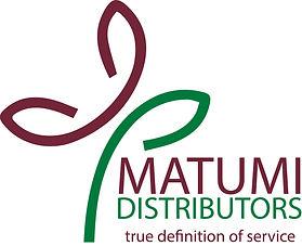 Matumi Distributors Logo.jpg