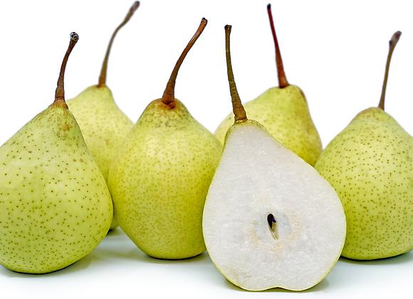 Pear Loose