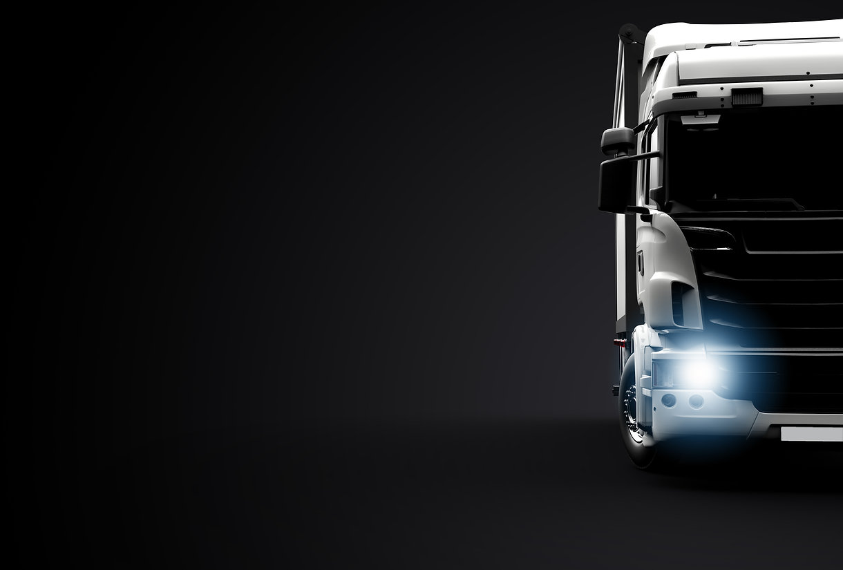 front-view-truck.jpg