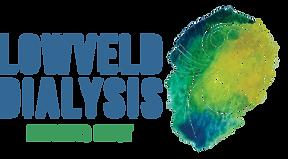 Lowveld Dialysis logo wix.png