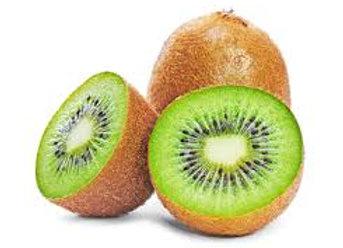 Kiwifruit 4 each
