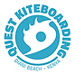 logo-quest-kiteboarding.png