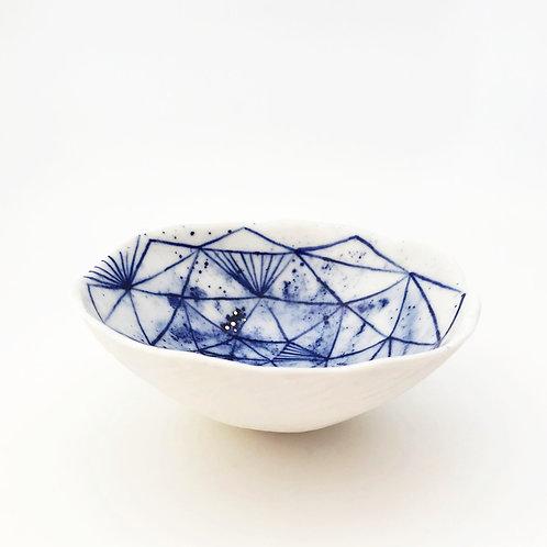 Memory Bowl 01
