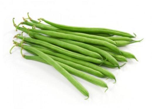 Beans Pre Pack