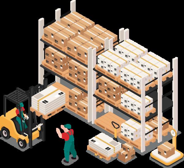 Warehousing inforgraphic.png