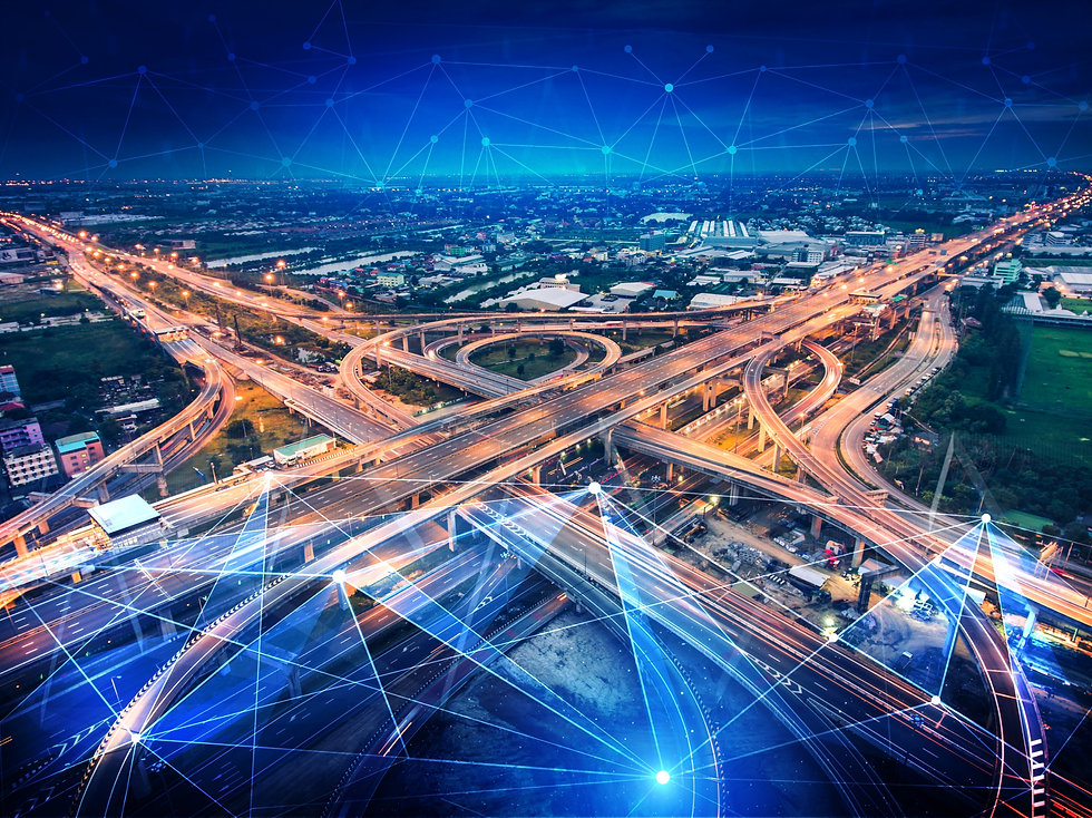 smart-transport-technology-concept-futur