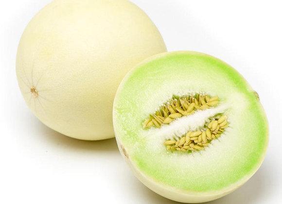 Melon Sweet 1/2