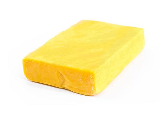 Gouda Cheese - 500gr