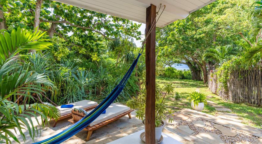 Insallah Beach Cottage June 2021 4K-0009-DSC06250-HDR.jpg