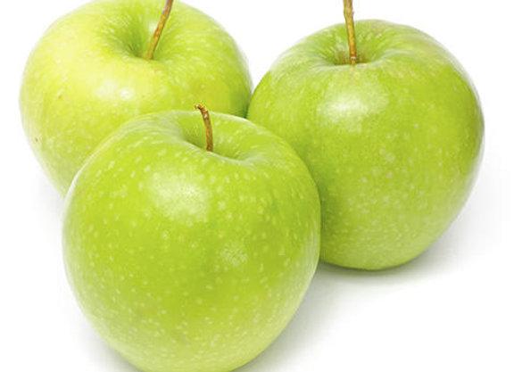 Apples Granny Smith - 1.5kg econo