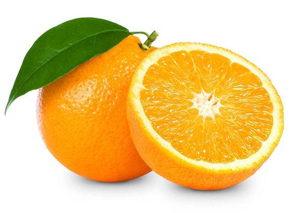 Oranges medium