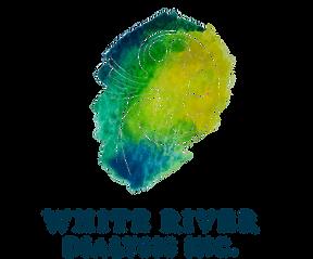 logo adjusted.png
