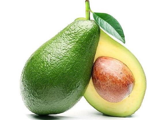 Avocado 4 each