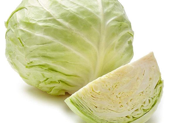 Cabbage 1/2