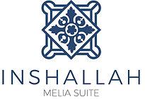 Melia Suite centre aligned .jpg