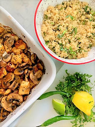 quinoa & mushroom.jpg