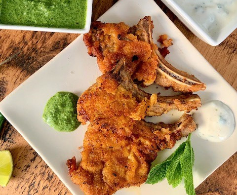 lamb chop fry 1.jpg