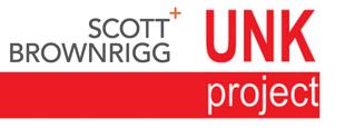 00_UNK_project_logo2