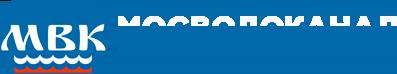 i-mvk-logo (1)