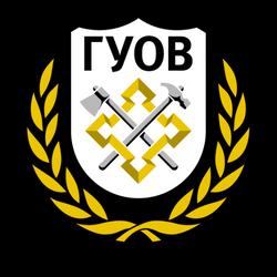 guov-1024x1024