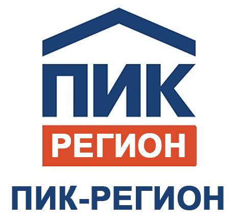 01_pik-region