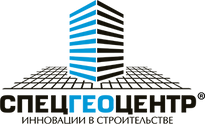 Sgc_ лого сайт _350-200.png