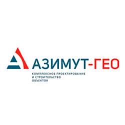 ooo-azimut-geo-logo