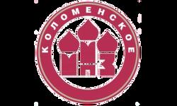 kolomenskoe-mjasokombinat-400x240