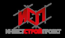 responsive-logo_cu8zy18c