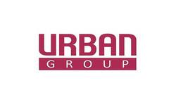urban-group-vloghila-83-mln-l