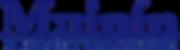 Muinin logo darker2_clipped_rev_4.png
