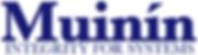 Muinin logo darker2.png