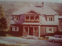 Foto 1968 / Photo 1968