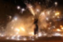 marché de Noël 2012-3.JPG