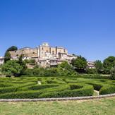 château Grignan
