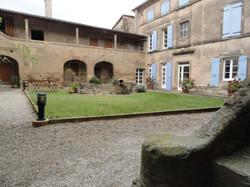 Bâtisse_du_Domaine_du_Murinais