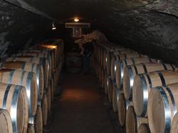 Cave Domaine Dubois