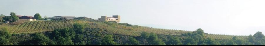 domaine_montez_panoramique