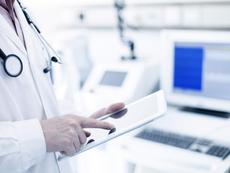 medical, scientific, technical editing