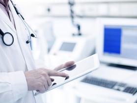 Recherche médicale et données dont disposent les assureurs