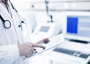 United Medical   Patient Resources   Virginia Beach