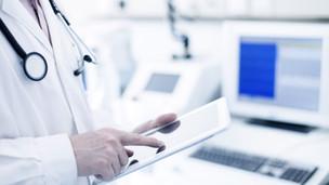 Terapia de Ressincronização Cardíaca e seus preditores de resposta